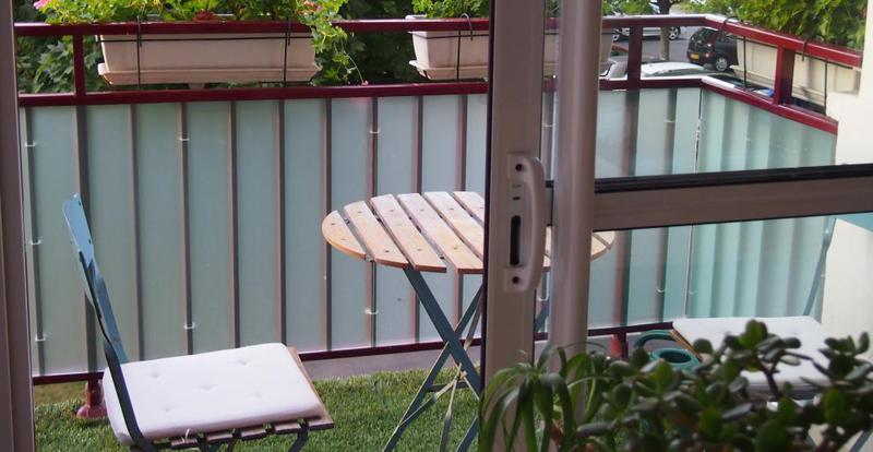 brise vent plexiglas pour terrasse pare vue balcon terrasse with brise vent plexiglas pour. Black Bedroom Furniture Sets. Home Design Ideas