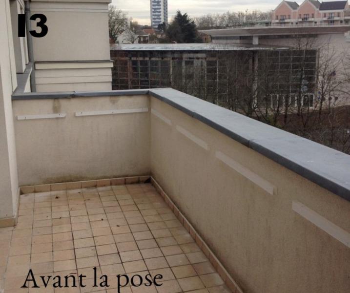 Protection Balcon Securite Plexiglass Transparent Pour Chats
